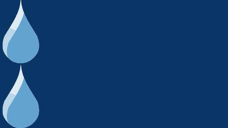 Anna-Jonesboro Water Commission official logo